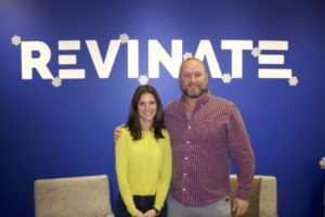 Hotel email marketing podcast by Revinate